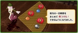 Screenshot_20190605-000019.jpg