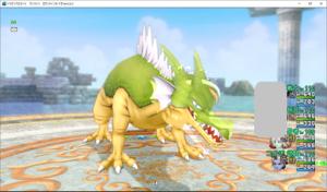 SnapCrab_ドラゴンクエストX オンライン 【オンラインモード】 Ver502_2019-11-20_22-11-51_No-00.png