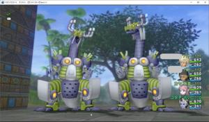 SnapCrab_ドラゴンクエストX オンライン 【オンラインモード】 Ver511_2020-2-26_23-10-51_No-00.png