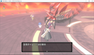 SnapCrab_ドラゴンクエストX オンライン 【オンラインモード】 Ver512c_2020-4-8_2-20-51_No-00.png