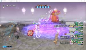 SnapCrab_ドラゴンクエストX オンライン 【オンラインモード】 Ver512c_2020-5-6_21-20-6_No-00.png