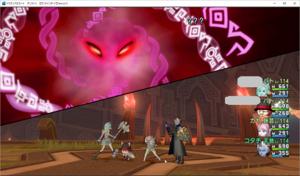 SnapCrab_ドラゴンクエストX オンライン 【オンラインモード】 Ver525_2020-8-29_22-31-15_No-00.png