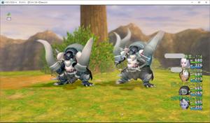 SnapCrab_ドラゴンクエストX オンライン 【オンラインモード】 Ver525_2020-9-9_22-24-13_No-00.png