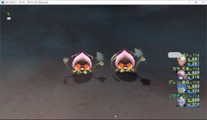 SnapCrab_ドラゴンクエストX オンライン 【オンラインモード】 Ver530a_2020-9-20_15-13-17_No-00.png
