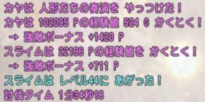 SnapCrab_ドラゴンクエストX オンライン 【オンラインモード】 Ver531a_2020-11-12_14-53-58_No-00.png