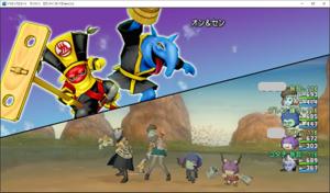 SnapCrab_ドラゴンクエストX オンライン 【オンラインモード】 Ver532_2020-12-4_23-57-26_No-00.png