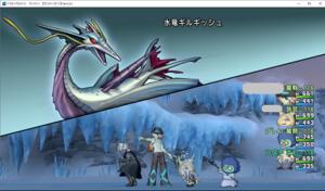 SnapCrab_ドラゴンクエストX オンライン 【オンラインモード】 Ver542_2021-2-20_11-3-13_No-00.png