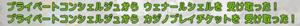 SnapCrab_NoName_2020-11-17_0-20-21_No-00.png